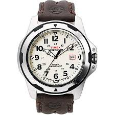 buy timex mens rugged outdoor expedition watch in cheap price on buy timex mens rugged outdoor expedition watch in cheap price on alibaba com