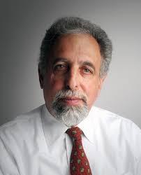 Journalist Alan Finder, 72, of Ridgewood dies of coronavirus disease