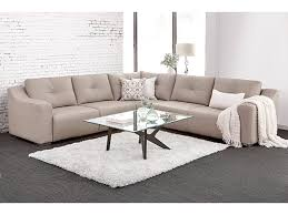 furniture for condo living. Elran Condo Sectional ER1010AC Furniture For Living X