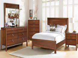 Solid Hardwood Bedroom Furniture Heywood Wakefield Bedroom Set British Colonial Bedroom Furniture