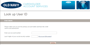 credit card archives page 92 of 124 login