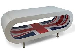 50 white high gloss coffee table you