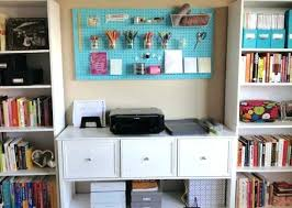 home office wall organizer. Wall Organizers Sumptuous Office Organizer Simple Ideas Home Storage And Organization With Pegboard For Garage