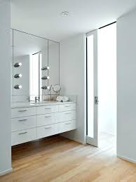 modern pocket doors modern pocket door doors appealing modern bathroom etched glass french doors cool modern