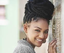 Goddess Hair Style flamboyant cornrow braid styles you havent tried yet 2280 by wearticles.com