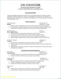 Resume For Hospitality Stunning Hospitality Sample Resume Generalresumeorg