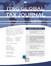Dutch Tax Treatment Of Discretionary Trusts