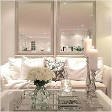 mirrored furniture bedroom ideas. Mirrored Living Room Furniture A Best Mirrors Ideas On Chic . Bedroom B