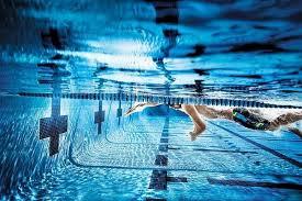 yüzmenin faydaları ile ilgili görsel sonucu