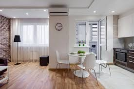 When Some Buyers Look At A One Bedroom Condo, They Tend Worry About The  Amount Of Space And Whether It Will Fit Their Possessions But They Will  Absolutely ...