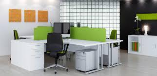 ikea office idea. Best Ikea Office Design Idea