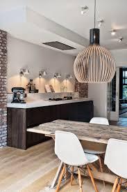 Rustic Interior Design 15053 Best Modern Rustic Interior Design Images On Pinterest