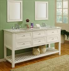vanity units for bathroom vintage