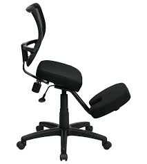 hercules series big and tall office task chair full size of series lb best big and