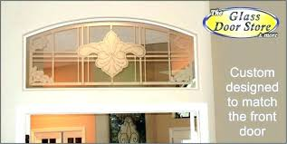 transom window glass etched pantry door pantry doors with etched glass door home depot projects shower transom window home design 3d free