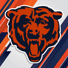nice images collection chicago bears desktop wallpapers