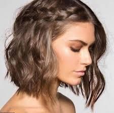 Coiffure Pour Mariage Invité Cheveux Mi Long