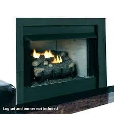 heatilator gas fireplace idea gas fireplace for gas fireplace repair parts gas fireplace repair parts gas