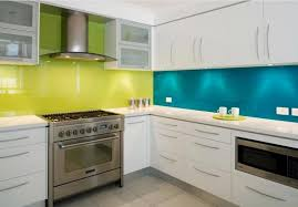 Small Picture Kitchen Cabinet Design Ideas Android Apps on Google Play