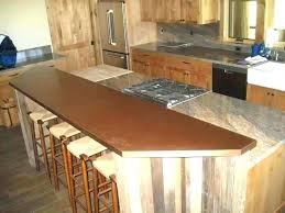 wood grain formica countertop wood grain wood look laminate marble laminate that look like es wood
