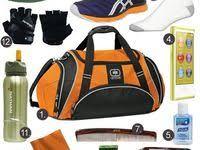 81 лучших изображений доски «<b>Gym bag</b>» | <b>Сумки</b>, Спортивная ...