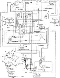 similiar kubota ignition switch wiring diagram gas keywords kubota safety switch wiring diagram get image about wiring