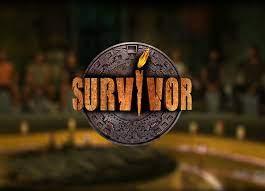 Survivor 57. bölüm canlı izle! Survivor 2021 birleşme partisi izle! 28 Mart  2021 TV8 canlı yayın