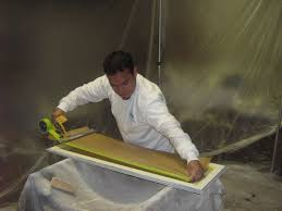 ... Cost Of Painting Kitchen Cabinets Wonderful 21 How Much Does It To Paint  In San Diego ...