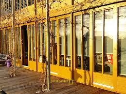 Aluverkleidete Fenster Sind Immer Noch Wie Neu Kundenmeinungen