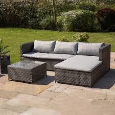 recall exploded smashed round outdoor furniture replacement table chairs shattered homebase exploding garden treasures metal set black parts glass and