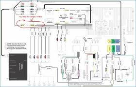 pioneer avic n1 wiring diagram kanvamath org Pioneer AVIC-N3 Manual awesome pioneer avic n3 wiring diagram contemporary electrical