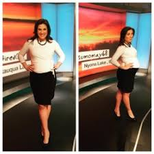 Lynn Smith 20151231 - TvNewsCaps