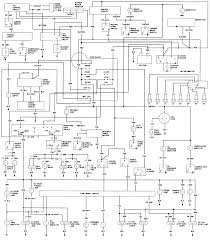 Fire truck wiring diagram wiring diagram for e one fire truck 28 gmc wiring schematics gmc