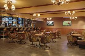 amenities gold country inn elko round table