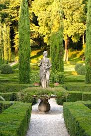 Formal Garden Design Adorable Pin By Sara R On Garden Pinterest Italian Garden Garden And Italy