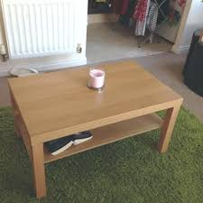 ikea lack coffee table ideal for living room coffee table hack with mirrors  dimensions birch awesome
