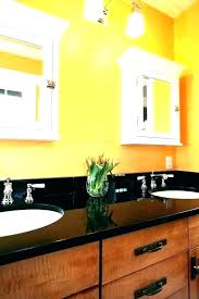 refacing bathroom cabinets cost refacing bathroom cabinets cost home remodeling fixer upper