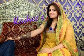 list of kashee s beauty parlour karachi bridal makeup charges