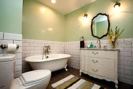 light green bathroom light green bathroom olive paint rugs bathrooms mint green bathroom decor light