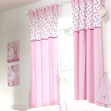 Baby Girl Room Decor Best Ideas About Girl Curtains On Pinterest Girls Room Decoration