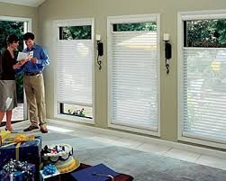 Hunter Douglas Blind U0026 Shades Repair Services  Window Products CTWindow Blind Repair Services