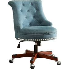 desk chairs fabric. Fine Desk How Make Cozy Office Chairs Design Ideas With Fabric Ideas  On Desk R