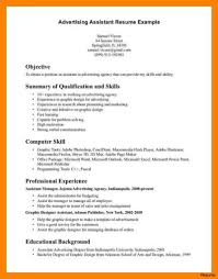 Orthodontic Assistant Sample Resume 24 Orthodontic Assistant Resume Address Example Dental Resumes 18
