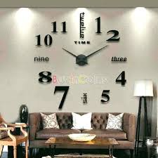 wall art large black wall clock for living room wall art ideas large large wall art large macrame wall hangings for sale large canvas wall art ebay on large canvas wall art ebay with large wall paintings large wall art large black wall clock for