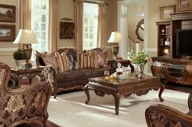 aico living room sets. the best aico living room furniture sets