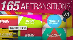 038 Adobe Premiere Pro Motion Graphics Templates Free