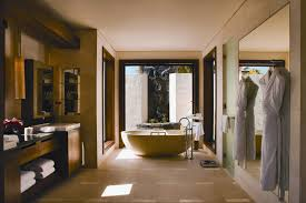 luxury modern hotel bathrooms. Unique Bathrooms Luxurymodernhotelbathroomspeninsulashanghaibathroomhotelhotel Bathroomphonehotelbathroomdesign 1 U2013 Hotelier Academy On Luxury Modern Hotel Bathrooms U