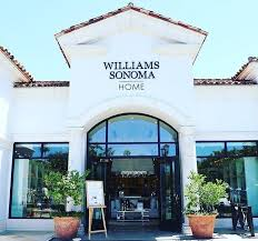 williams sonoma home 44 photos 19 reviews home decor 4776 commons way calabasas ca phone number yelp