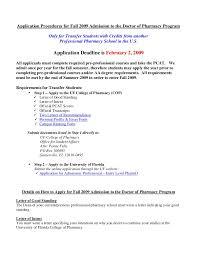 professional admission paper writer websites for university professional admission paper writer websites for university ›