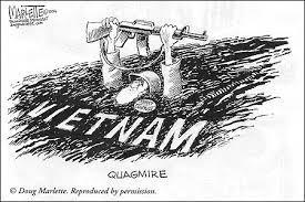 vietnam jpg × vietnam war vietnam essays on the vietnam war essay on the vietnam war